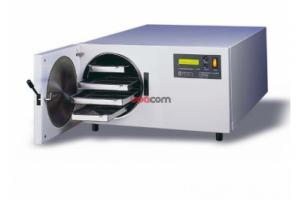 Низкотемпературный газовый стерилизатор МЭЛП СО-01-С-Пб