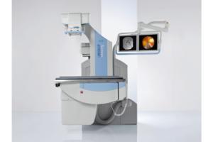 Uroskop Access