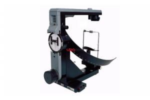 АППЗ-01 Анализатор поля зрения проекционный