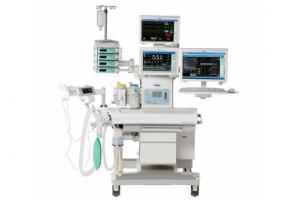 Анестезиологическая станция Perseus® A500