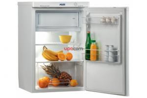 Холодильник RS-411