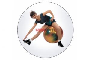 Мяч Gymnic ARTE