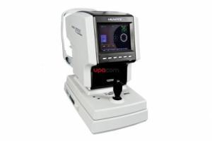 HRK-7000A Авторефкератометр