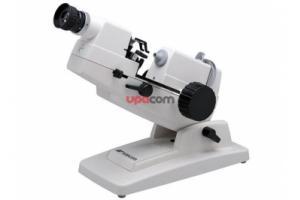 Окулярный диоптриметр LM-8