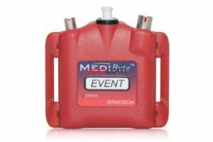 Скрининговое устройство Medibyte MP-8