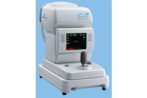 GR-2200 Авторефрактометр