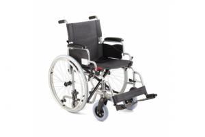 Кресло-коляска Н 001