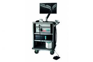 Оптический когерентный томограф Envisu C2300