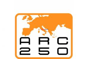 Опция Europe для ARC 250 (ERBE/MARTIN через адаптер)