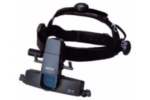 Непрямой налобный офтальмоскоп IO-a