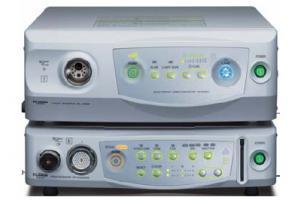 Видеоэндоскопическая система EPX-4450 HD