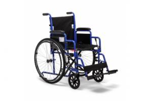 Кресло-коляска H 035