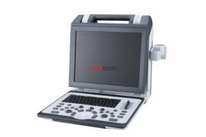 Ультразвуковой сканер SIUI CTS 7700