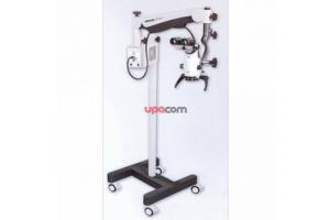 Densim Optics - стоматологический операционный микроскоп
