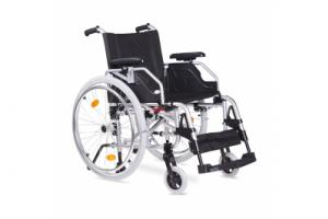Кресло-коляска FS959LQ