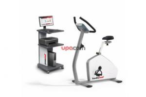 Диагностический велоэргометр Proxomed Diagnostic Cycle 521