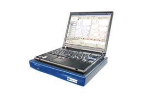 Система диагностики слухопроводящих путей ICS Chartr EP 200