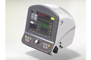 Неонатальный аппарат