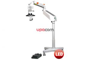 Операционный микроскоп OM-9X со светодиодным освещением