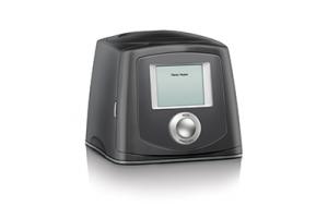 Сипап CPAP ICON + Novo
