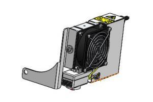 Комплект антифриз для Turbo-Jet 1