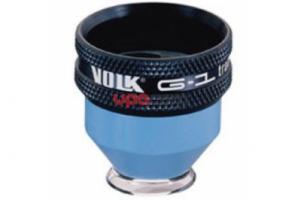 VG1 Линза лазерная гониоскопическая контактная
