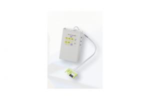 Симулятор AED Pro