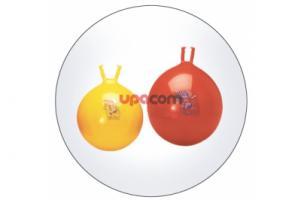 Мяч Oppy 50см