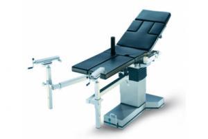 Мобильный операционный стол ORTHOSTAR 1425