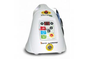 Picasso Lite - стоматологический лазер со сменным оптоволокном 400 мкм (не требует расходных материалов)