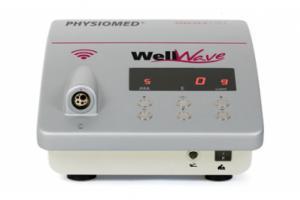 Аппарат WellWave