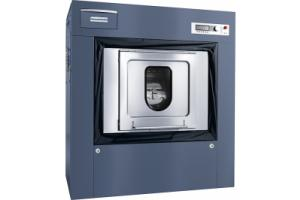 Машина стиральная PW 6323 Паровой непрямой нагрев