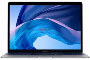 MacBook Air 13-inch, Core i5, 1,6 ГГц, 128GB,  Space Grey