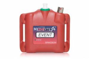 Скрининговое устройство Medibyte MP-5