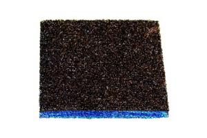 Абразивная подушечка для очистки электродов FIAB
