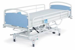Кровать гидравлическая Salli H280