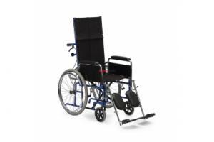 Кресло-коляска Н 008