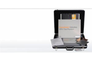Диагностический прибор HPX-1