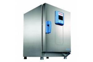 Сухожаровый шкаф Advanced Protocol OMH100