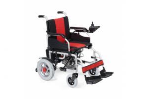 Кресло-коляска ФС111А