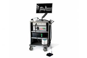 Оптический когерентный томограф Envisu R-Класс