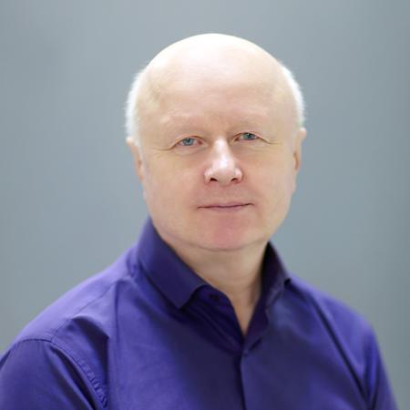 Александр Лукашук