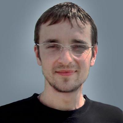 Григорий Румянцев